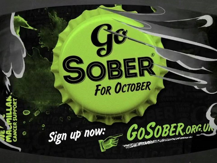 A cause for sober celebrations