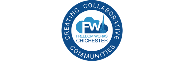 Freedom Works - Chichester